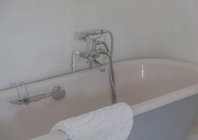 mas-baignoire-chambre