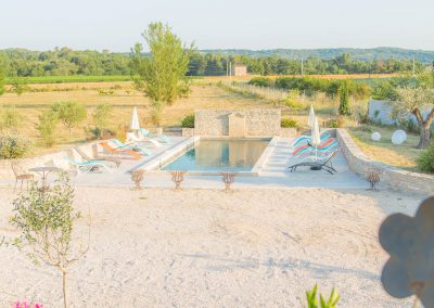 piscine-mas-elise15
