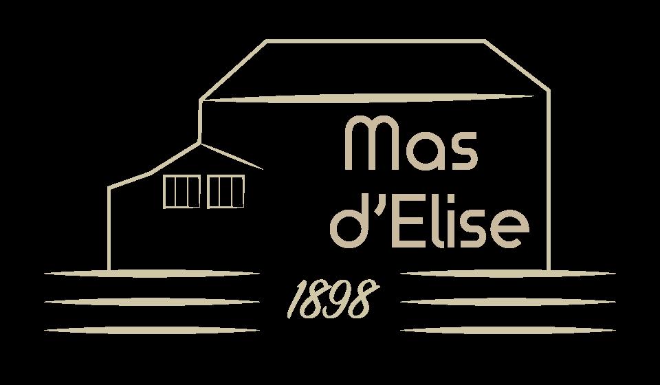 Le Mas d'Elise